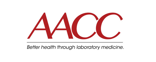 American Association for Clinical Chemistry