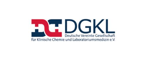 Deutsche Gesellschaft für Klinische Chemie und Laboratoriumsmedizin