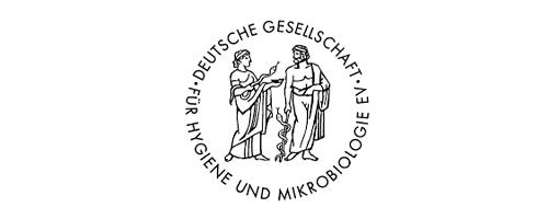 Deutsche Gesellschaft für Hygiene und Mikrobiologie