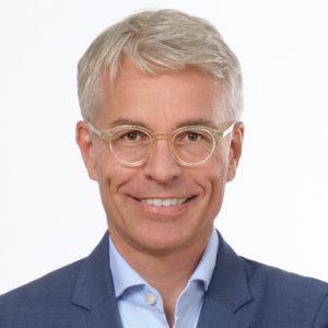 Dr. Dr. Patrick Finzer