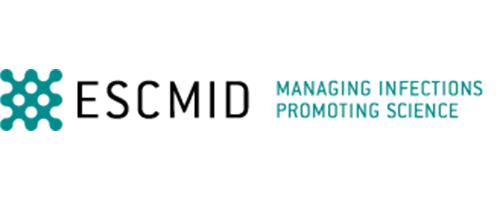 Europäische Gesellschaft für klinische Mikrobiologie und Infektionskrankheiten